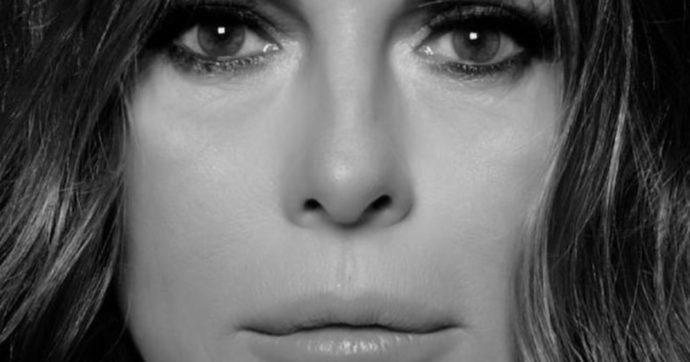 """Paola Perego confessa: """"Gli attacchi di panico mi hanno perseguitata per più di 25 anni, ecco come li ho sconfitti"""""""