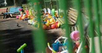 Fase 2, il piano in tre punti per riaprire centri estivi e nidi d'infanzia: triage all'ingresso, entrate e uscite scaglionate, mini gruppi
