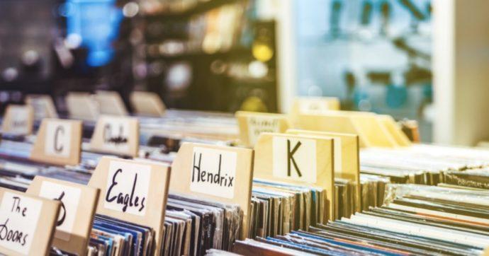 Centri commerciali chiusi e instore annullati: ecco come cambieranno le vendite del disco e gli incontri con gli artisti