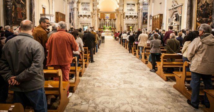 Chiesa, divieto dei tariffari per messe e sacramenti e apertura ai laici: nuove regole dalla Congregazione del Clero