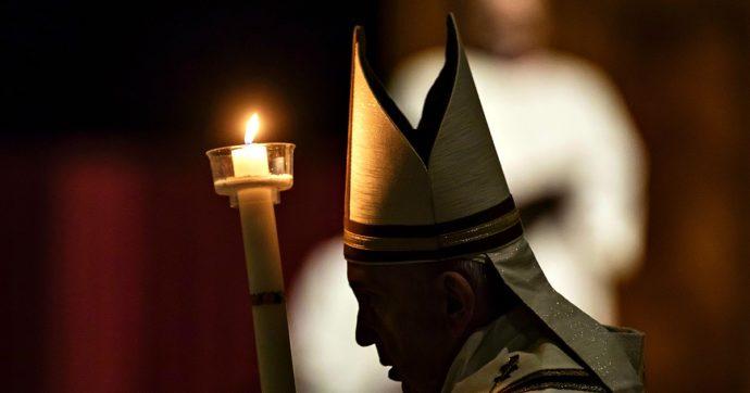 Caso Becciu, il Papa mostra il pugno di ferro e resta solo. Contro gli scandali serve trasparenza