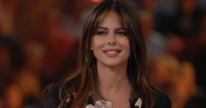 Palinsesti tv, i programmi che stiamo per vedere e rivedere: da Paola Perego su RaiDue, a chef Cannavacciuolo su Sky