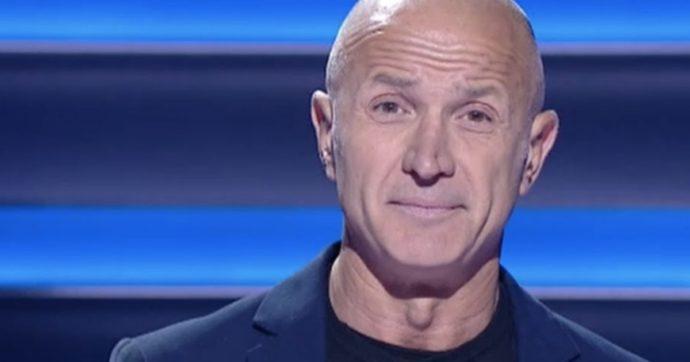 """Che ci faccio io qui, Domenico Iannacone torna su Rai3: """"Abbiamo finito di girare qualche giorno prima del lockdown. Viaggi legati alla condizione dell'uomo"""""""