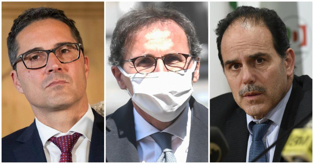 """Fase 2, Alto Adige accelera riaperture e il governo impugna l'ordinanza. Marcucci (Pd): """"Riaprire tutto dal 18 dove il contagio è sotto controllo"""""""