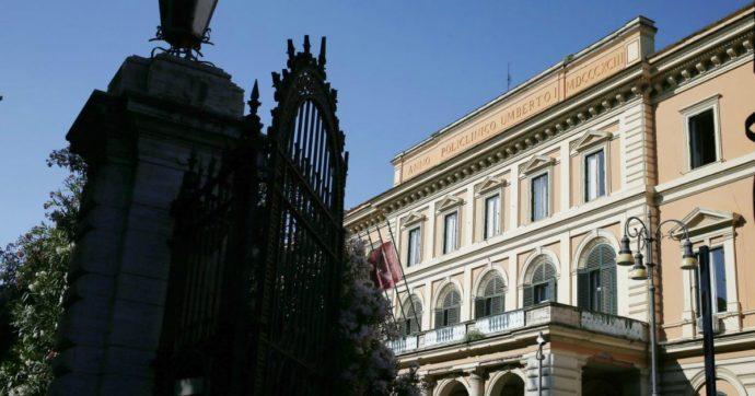 Franco Cordero morto, addio al giurista e scrittore che paragonò Berlusconi al caimano