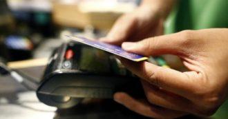 """Pagamenti elettronici, """"Basta soldi sporchi"""": una petizione per fermare uso del contante. Firmano anche il pm Sabella e il deputato Fratoianni"""