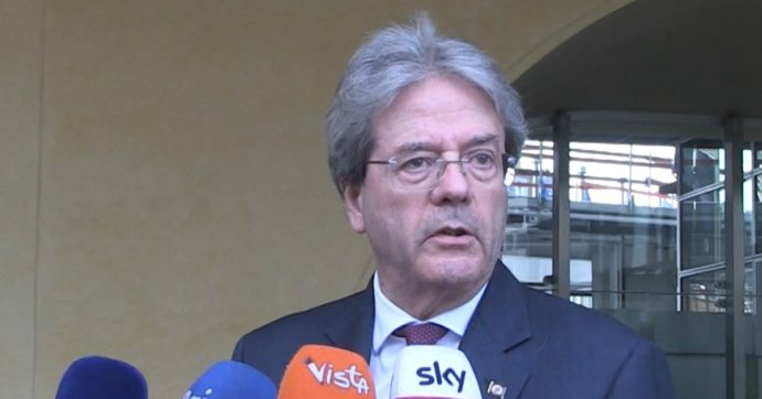 Via libera del Consiglio Ue ai prestiti Sure: all'Italia 27,4 miliardi per finanziare cassa integrazione e bonus, è la quota più alta