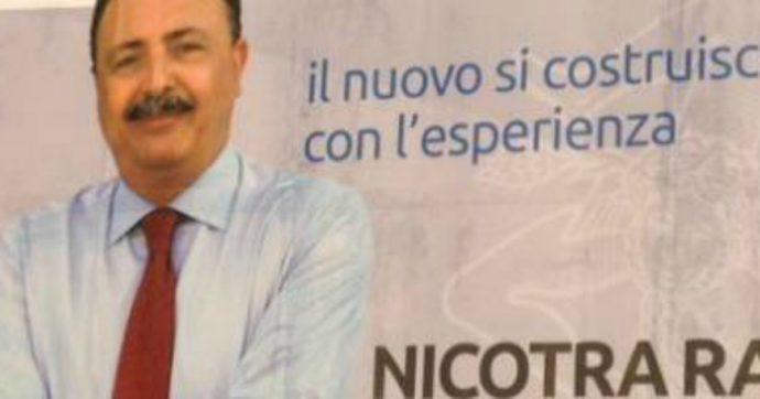 """Concorso esterno a Cosa Nostra, l'ex deputato regionale siciliano Pippo Nicotra condannato a 7 anni e 4 mesi: """"Legato al clan Santapaola"""""""