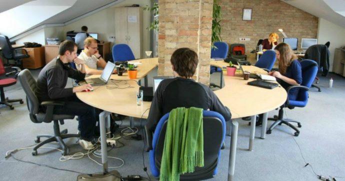 Smartworking, anche i lavoratori più fragili ed esposti hanno diritto alle tutele