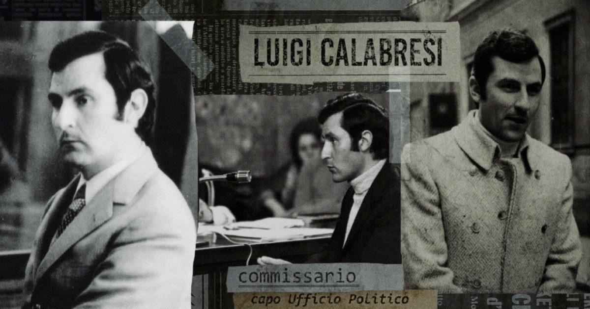 """""""Italia di Piombo"""", la Storia scritta non in bella copia, ma con umanità"""