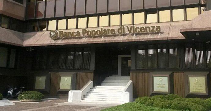 Crac Banca Popolare di Vicenza, la Procura chiede dieci anni per l'ex patron Gianni Zonin