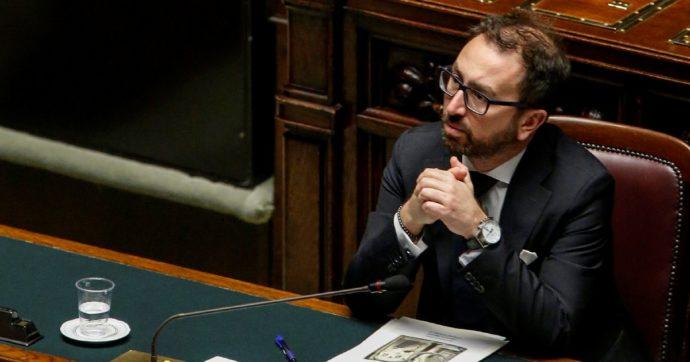 """Coronavirus, i mafiosi tornano in cella. Dopo il decreto di Bonafede, il primo è il boss Antonino Sacco. """"Altri 20 nella lista del Dap"""""""