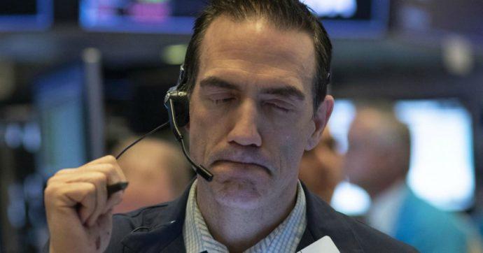 Coronavirus, gli Usa stanno per toccare il fondo ma Wall Street resta ottimista. Ecco perché