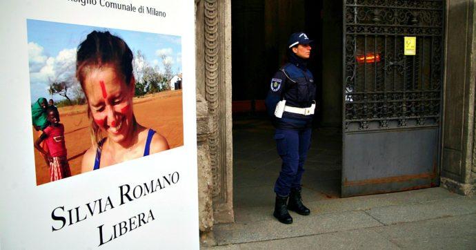 Silvia Romano, così è stata liberata a 30 km da Mogadiscio. Nella notte l'operazione degli 007 in collaborazione coi servizi turchi e somali