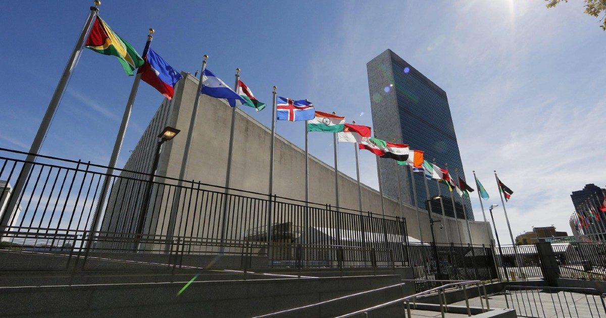 "Italia condannata dal Comitato diritti umani dell'Onu: ""L'Italia viola i diritti sabotando i referendum"""