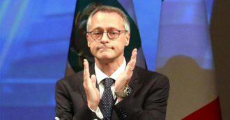 """Bonomi non vuole il """"Sussidistan"""". Ma alle imprese lo Stato dà il triplo del reddito di cittadinanza: venti miliardi contro sette"""