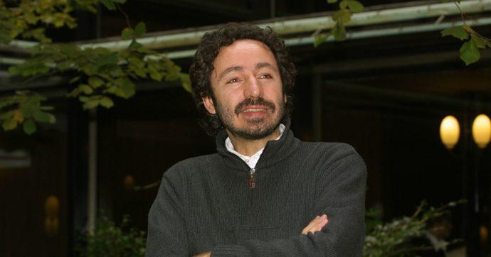 Antonio Socci si dimette da direttore della Scuola di Giornalismo di Perugia dopo la polemica sui tweet contro il Papa