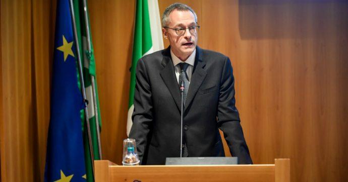 La Confindustria di Carlo Bonomi contro i poveracci. Al grido di: 'anti-industriali!'