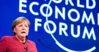 """Paradisi fiscali, le 30 maggiori aziende tedesche hanno 3.800 filiali in Paesi a bassa tassazione. Die Linke: """"Escluderle dagli aiuti di Stato"""""""