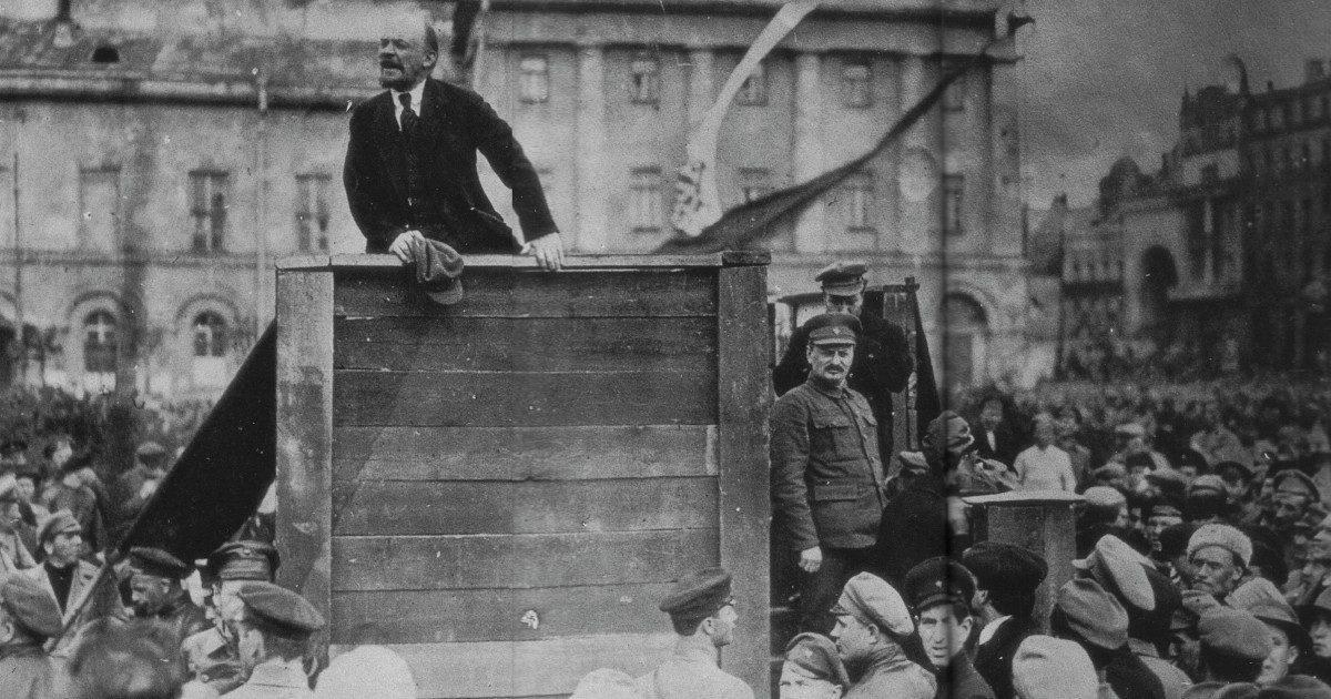 Omicidio Trotsky: ombre italiane e la mano di Stalin