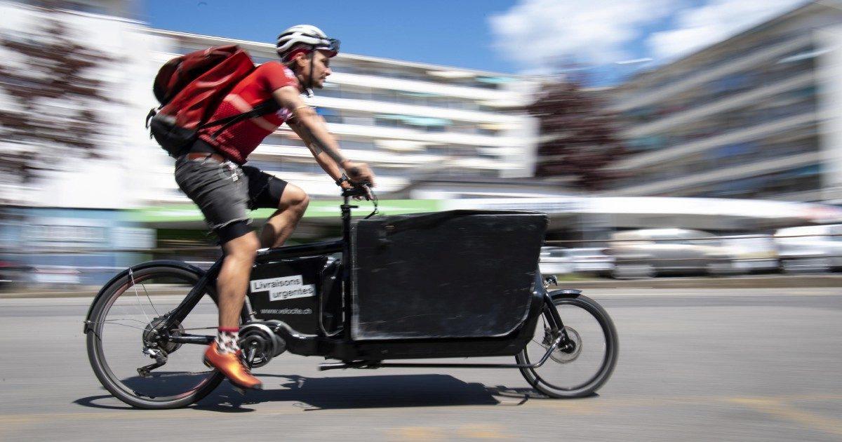 Nuovi lavori: ecco come si  riciclano gli italiani