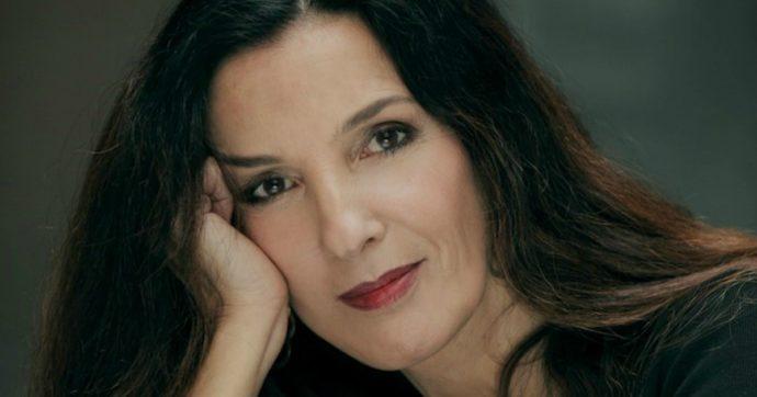 'Corpi speciali' di Francesca d'Aloja: un lungo viaggio di formazione e di incontri