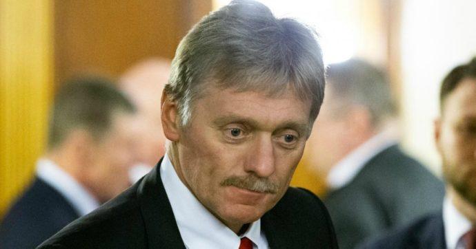 Coronavirus, positivo il portavoce di Putin: è in ospedale. Russia 2° al mondo per numero di contagi: sono oltre 230mila