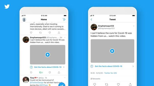 Twitter, in arrivo sottoscrizione a pagamento con funzioni esclusive?