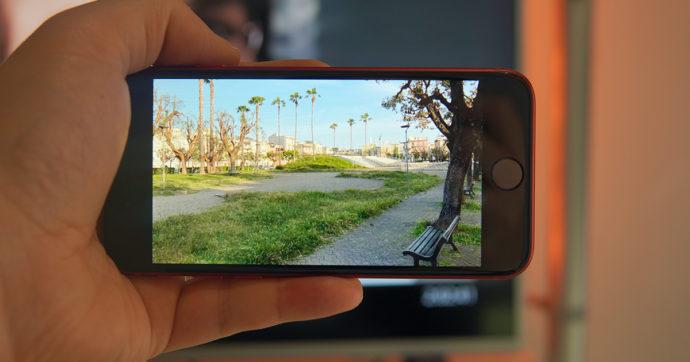 iPhone SE 2020 recensione: Apple ha fatto centro e le vendite le daranno ragione, al netto di un prezzo comunque elevato
