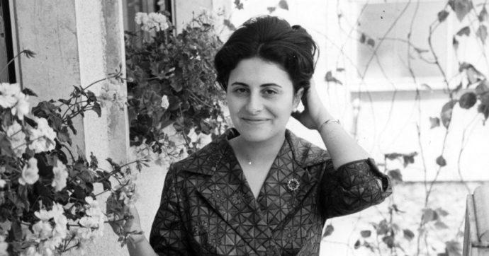 """Rosa Oliva, sessant'anni fa la sentenza che aprì i concorsi pubblici anche alle donne: """"Non volevo essere prefetto, ma sollevare un caso"""""""