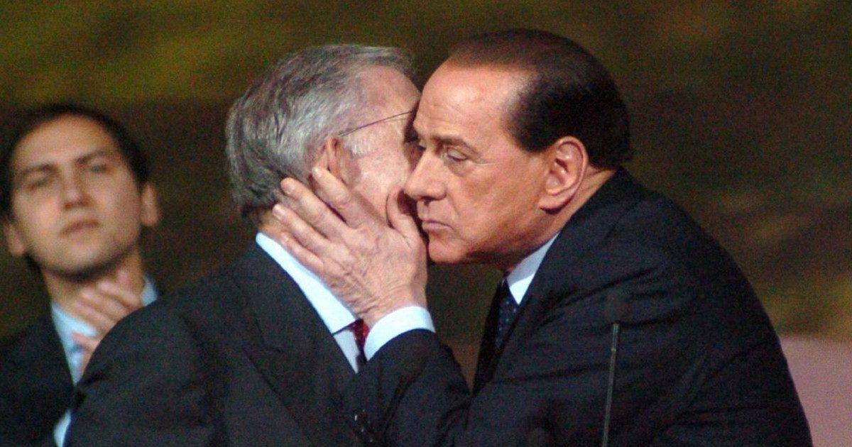 """Mafia, il capo dell'Anticrimine: """"Fu Baiardo e dirci dei rapporti tra i Graviano e Dell'Utri. Informammo i pm nel '97, nessuno si mosse"""""""
