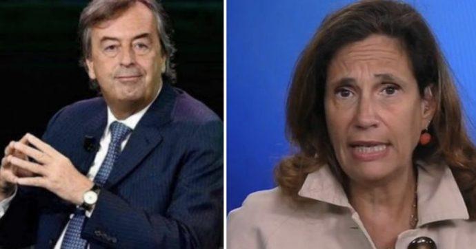 """""""Quanto guadagnano i virologi per le presenze in tv? Ecco i compensi di Burioni e Capua"""""""