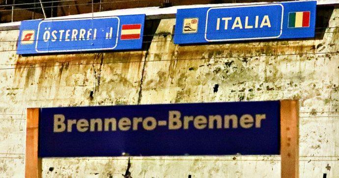 Tunnel del Brennero, stop al cantiere della galleria di base: bloccata un'opera da un miliardo, non c'è accordo tra le società