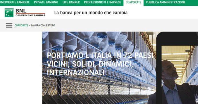 Derivati, Cassazione dà ragione al Comune di Cattolica: annullati i contratti stipulati con Bnl senza deliberazione del Consiglio