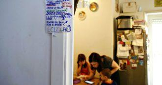 Bonus baby sitter, congedo parentale e diritto al telelavoro: le misure per le famiglie nel decreto Rilancio