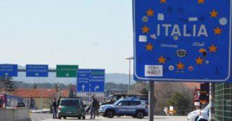 Caccia grossa al turista. L'Italia si appella all'Ue contro i corridoi estivi