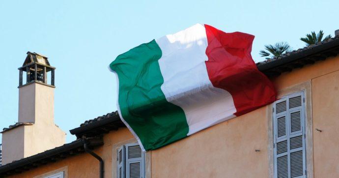Coronavirus, l'Inno di Mameli diventa rock e aiuta il Policlinico di Milano