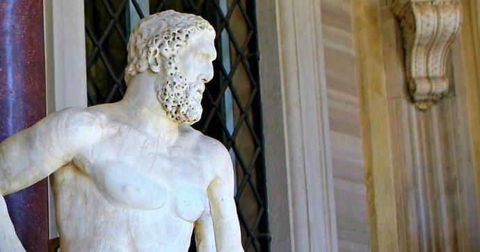 Coronavirus, riaprono i luoghi della cultura: subito musei Vaticani e Galleria Borghese, più tempo per Milano, Firenze, Torino e Venezia