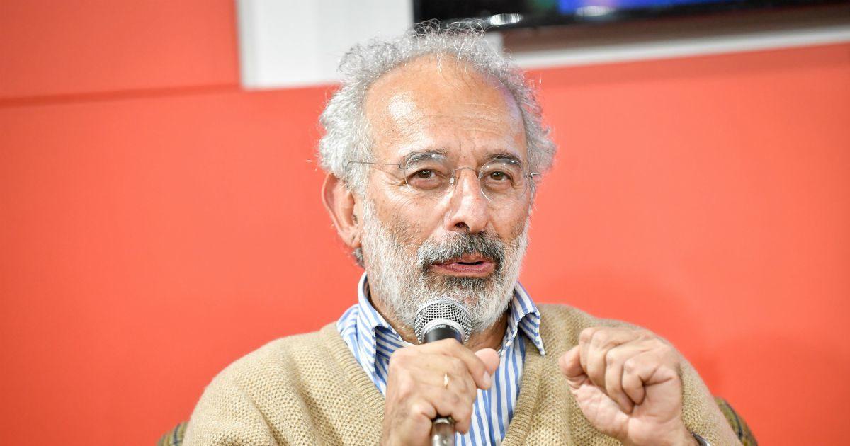 """Lucano come Danilo Dolci. La condanna è un'aberrazione giuridica contro un """"giusto"""""""