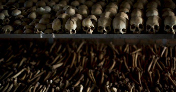 Rwanda, armò gli hutu e finanziò il genocidio dei tutsi: arrestato in Francia Félicien Kabuga, latitante da 23 anni