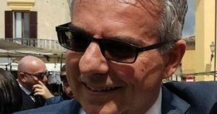 """Norcia, il sindaco Nicola Alemanno (Fi) indagato per corruzione. I pm: """"Autorizzò apertura filiale banca e poi ne divenne socio"""""""