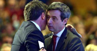 """Prestito garantito dallo Stato a Fca, Renzi: """"Che male c'è? Ridicolo evocare i poteri forti"""". Orlando: """"Parliamo di sedi e garanzie"""". Calenda ai renziani: """"Siete appecoronati ai grandi gruppi"""""""