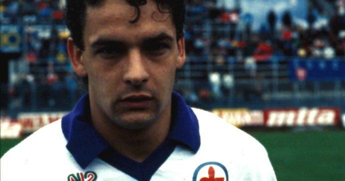18 maggio 1990, quando a Firenze scoppiò la guerra civile per Roberto Baggio