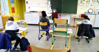 """L'allarme di Save the Children: """"Col Covid 1,6 miliardi di studenti senza scuola. È emergenza educativa, i governi non taglino le risorse"""""""