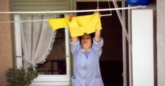 """Colf e badanti diventano """"assistenti familiari"""": dal salario alle agevolazioni, cosa cambia con il nuovo contratto per il lavoro domestico"""