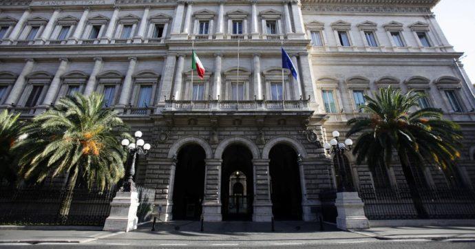 """Decreto Rilancio, fino a 19 miliardi di garanzia statale per le banche in caso di """"tensioni sui mercati"""" o crisi di liquidità"""