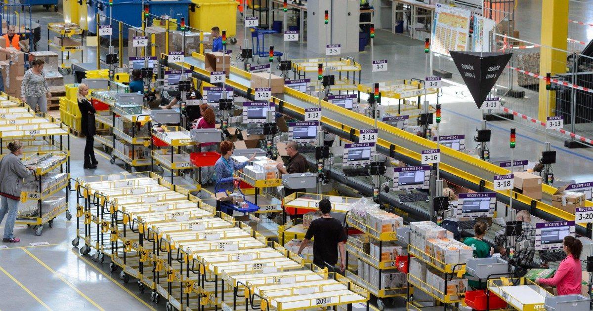 Statuto dei lavoratori, ora servono nuovi obiettivi: dal salario minimo all'abolizione del cottimo