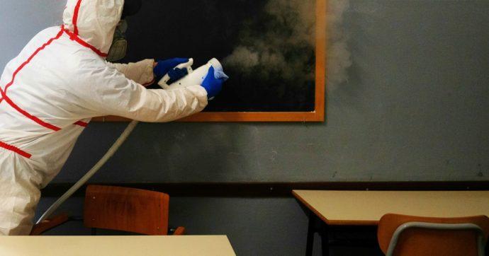 Coronavirus, a Bolzano (dopo quella tedesca) riparte anche la scuola italiana: servizio ad hoc per i figli di chi non può fare smartworking