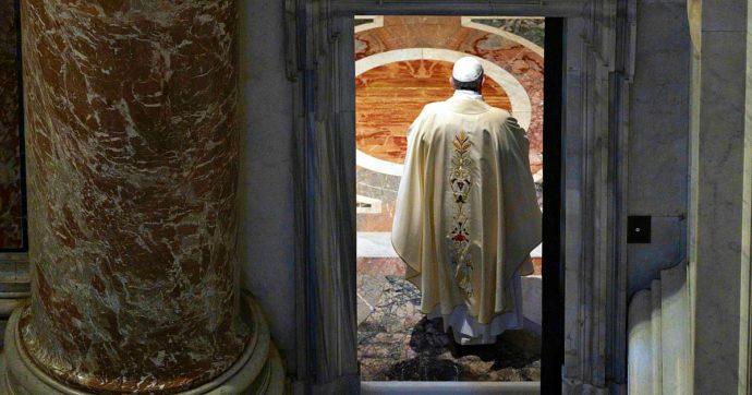 'Roma. La Chiesa e la città nel XX secolo': per riscoprire il legame tra Vaticano e le diocesi