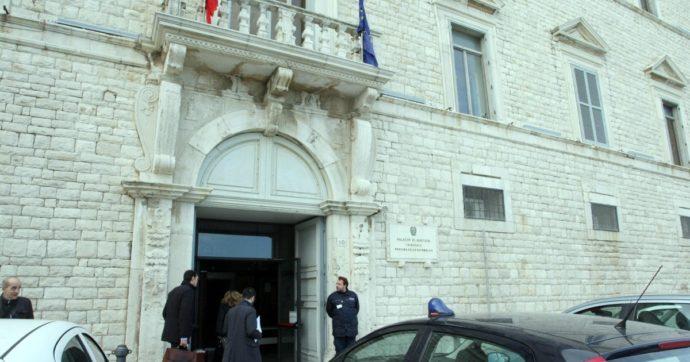 Dalle indagini sulle agenzie di rating all'arresto di Savasta, Nardi e Capristo: da 10 anni la Procura di Trani sotto i riflettori